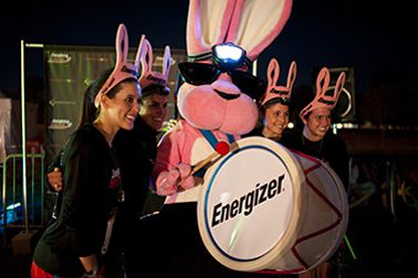 Energizer LED Headlights