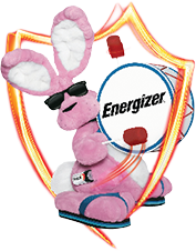 Leak Proof Energizer Batteries