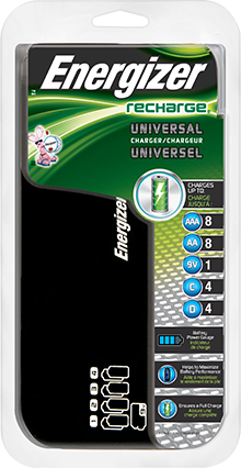 universal charger mobile