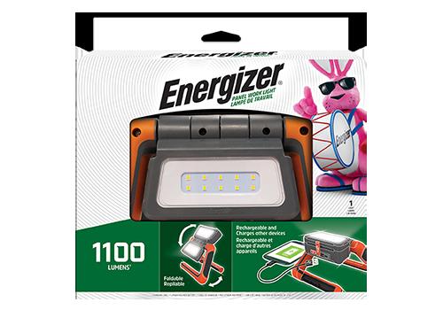 1enr_awll8_panel_worklight_front_hero_e302278200_upn147797_na