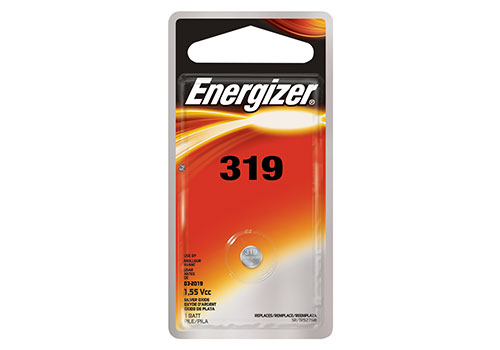 energizer-319-batteries