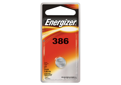 energizer-386-batteries