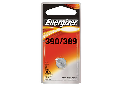 energizer-390-389-batteries