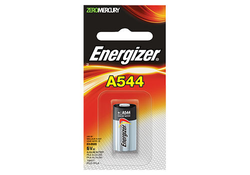 energizer-a544-batteries