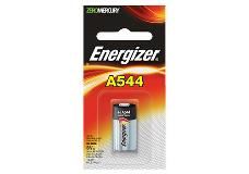 energizer a544 batteries