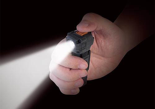 energizer-harddase-multi-use-light