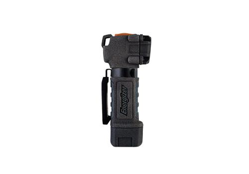 energizer-harddase-multi-use-profile