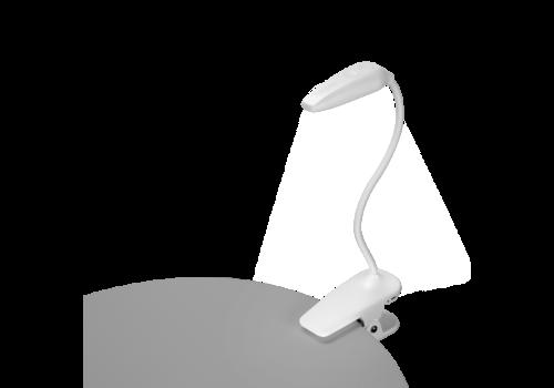 ENR_BKFNLP_Clip_Light-Table_Clamp