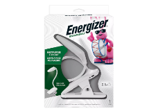 Energizer Clip Light Package
