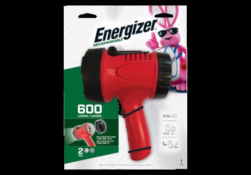 ENR_GPSPL8_Rechargeable Spotlight_Unit box_FOP_HERO_E302310100_UPN148768_NA Resize