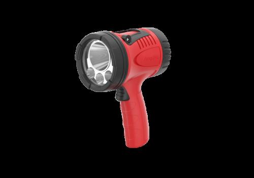 ENR_Rechargeable Spotlight_GPSPL8 _Product Image resize