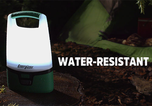 rechargeable-vision-area-light-waterproof