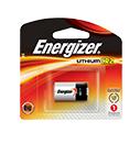 Energizer EL1CR2 Battery