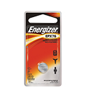 Energizer EPX76 Battery