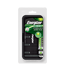 energizer recharge packaging
