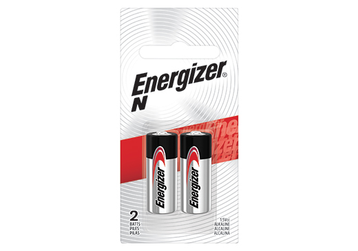 ENR_Energizer_E90BP-2_Card_Hero_UPN-144471_AMER_520x364