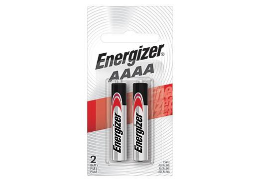 ENR_Energizer_E96BP-2_Card_Hero_UPN-144343_AMER_520x364