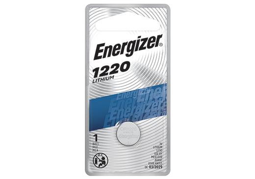 ENR_Watch-Electronic_ECR1220BP_Print-Pad_Hero_UPN-143473_AMER_520x364
