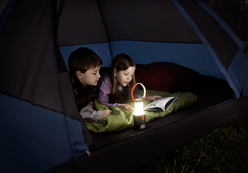 Energizer Camping Light-fr