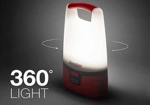 Vision-Lantern_360