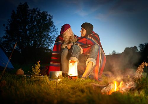 Vision_Lantern_Lifestyle-Camping