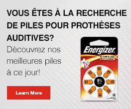 energi-fr-leftrail-01