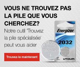 energi-fr-leftrail-03
