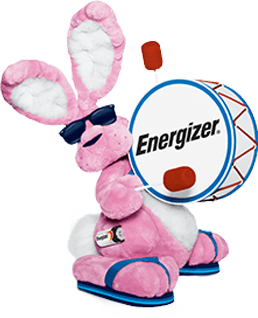 http://www.energizer.ca/Sitefinity/WebsiteTemplates/energizer/App_Themes/energizer/Images/timeline/new/timelinebunny.png