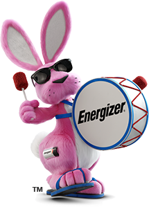 Energizer Batteries Flashlights Battery Chargers Lighting