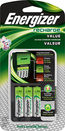 value charger mobile