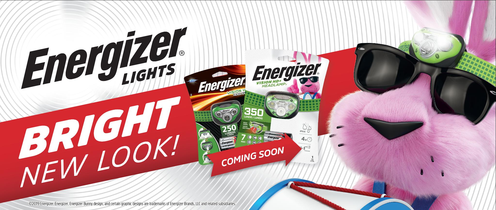Energizer-Innovation_Lighting_Banner