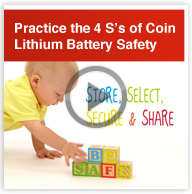 Coin_Lithium_Safety_4Ss_Box