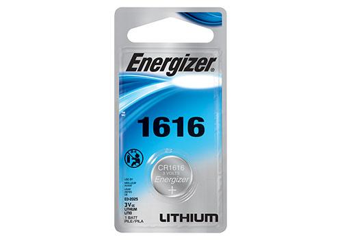 energizer-1616-lithium-batteries