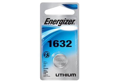 energizer-1632-lithium-batteries
