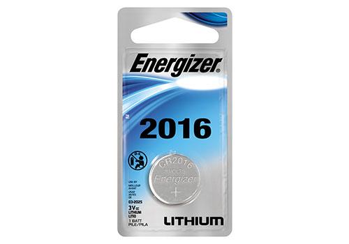 energizer-2016-lithium-batteries