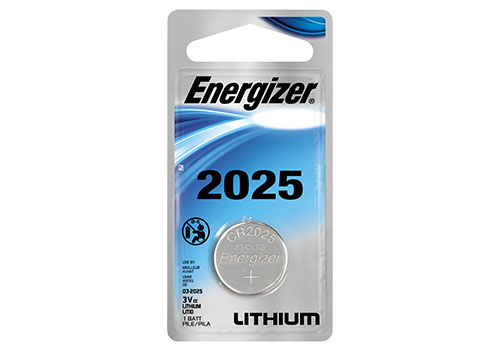 energizer-2025-lithium-batteries