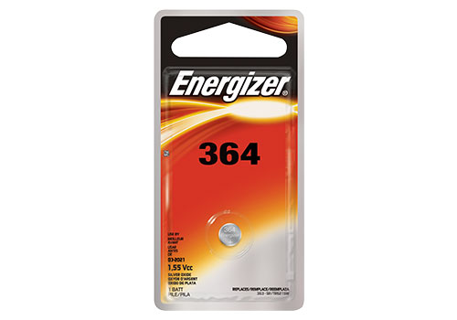 energizer-364-batteries