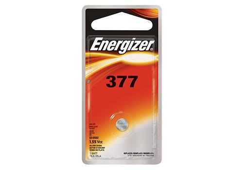 energizer-377-batteries