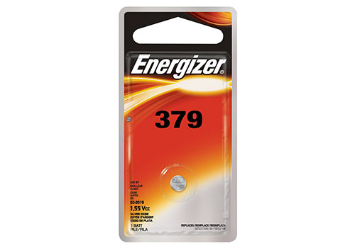 energizer-379-batteries