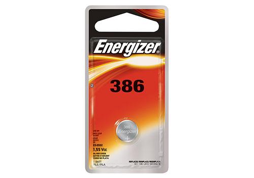 energizer-386-batteries