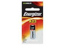 energizer a23 batteries