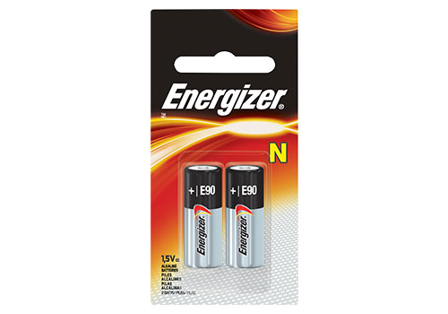 energizer-n-batteries