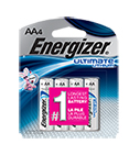 energizer-ultimate-lithium-aa-127x141