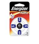 Energizer 675 Batteries
