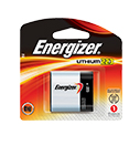 Energizer EL223AP Battery