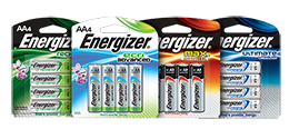 battery_finder_aa_family