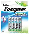 Power_Page_EcoAdvance_AA