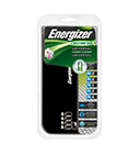 fy16_enr_recharge_packaging-guidance_universal_card_na-127x141
