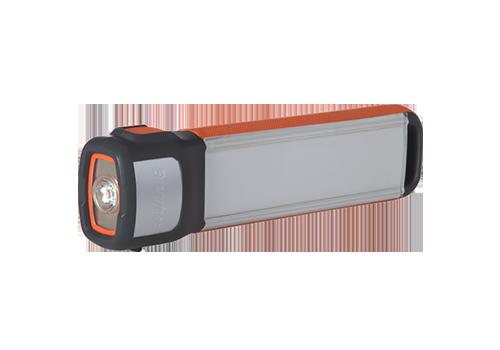 Energizer 2-in-1 LED Flashlight