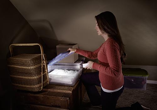 Energizer LED Camping Light
